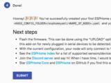 sensors_ESPHome_Dashboard.png