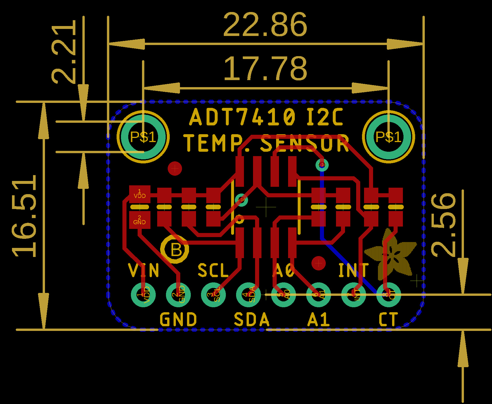 temperature___humidity_Adafruit_ADT7410_Fab_Print.png
