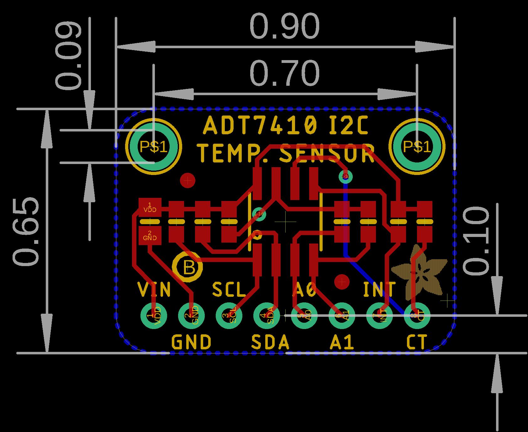temperature___humidity_Adafruit_ADT7410_Fab_Print.png