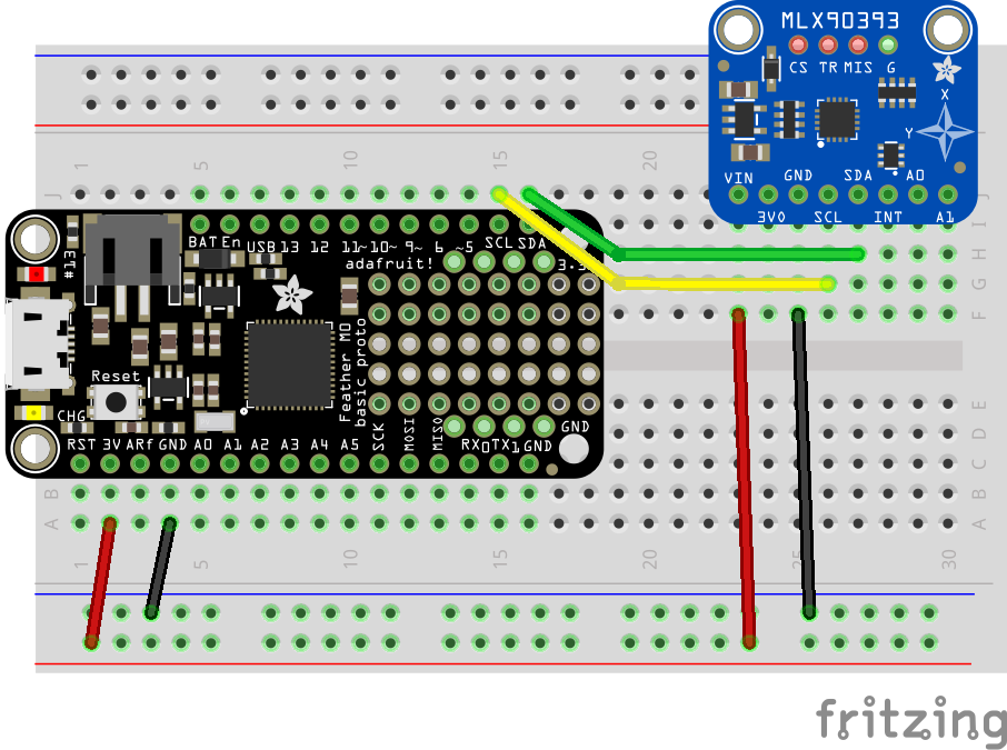 sensors_MLX90393_Basic_Pinout_bb.png