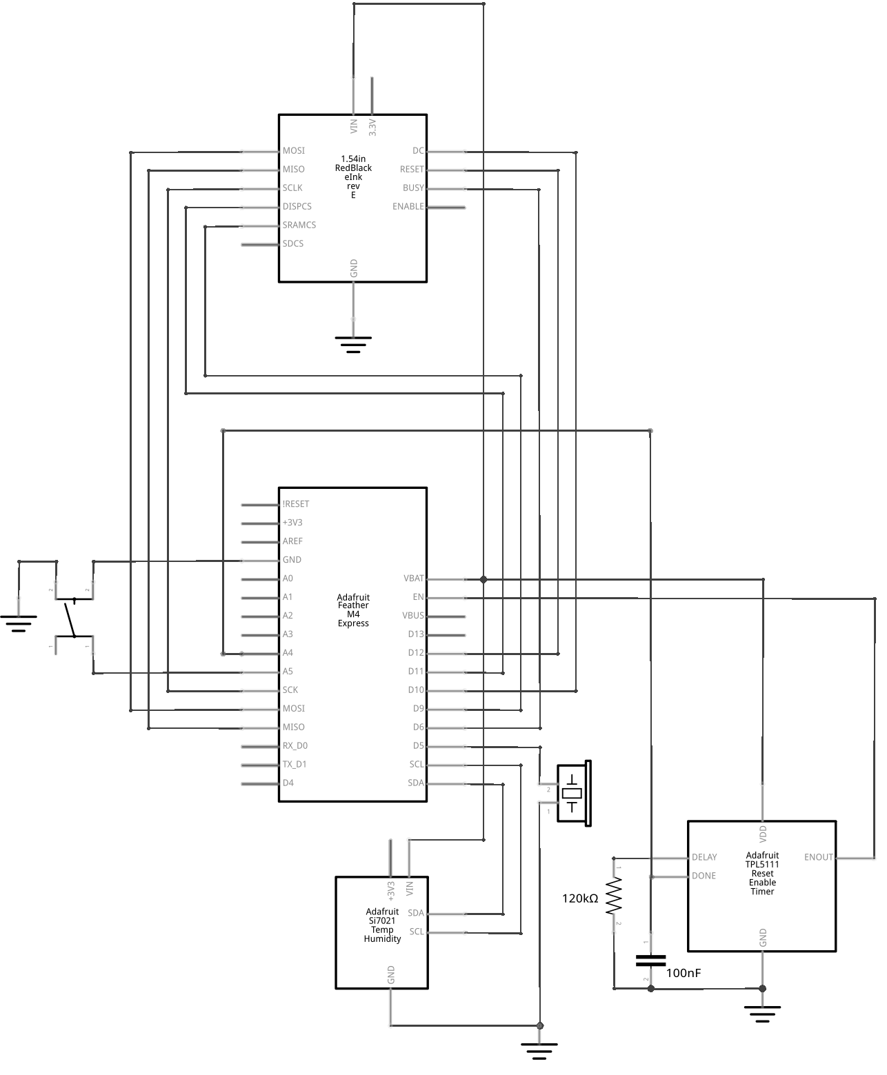 temperature___humidity_wiring_schem.png