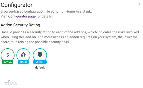 sensors_Home_Assistant_Configurator_2.png