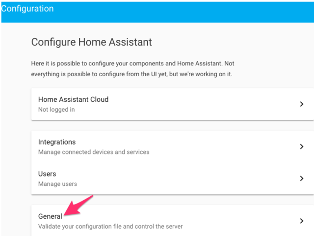 Overview | Integrating Home Assistant with Adafruit IO | Adafruit