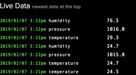 sensors_live_Data.png