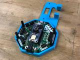 circuitpython_IMG_4015_2k.jpg