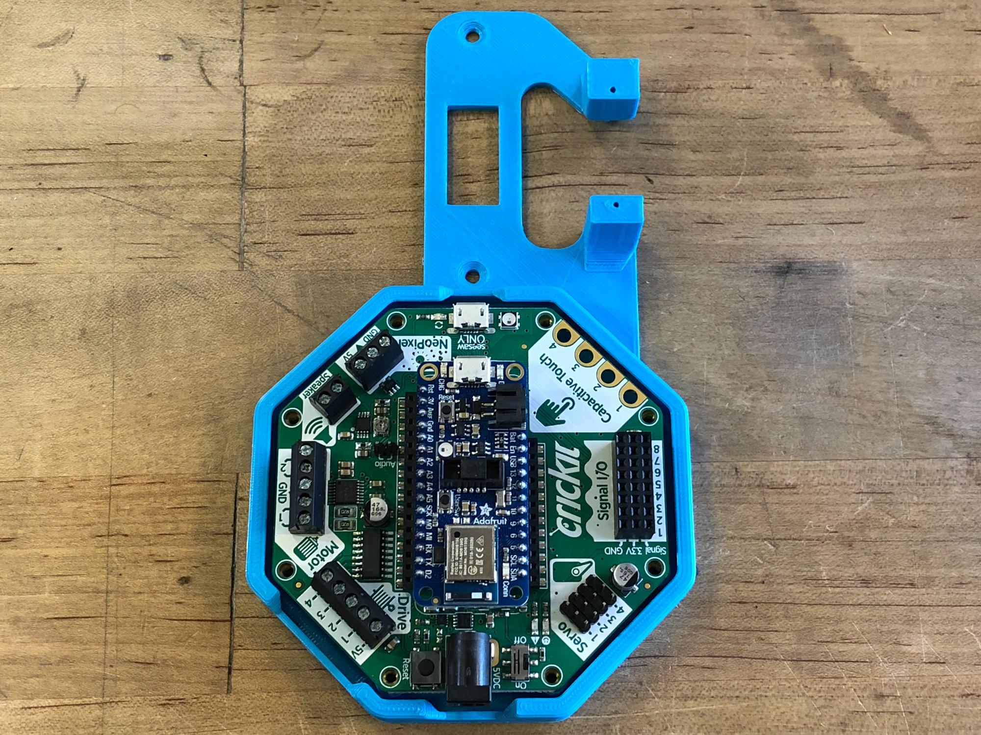 circuitpython_IMG_3952_2k.jpg