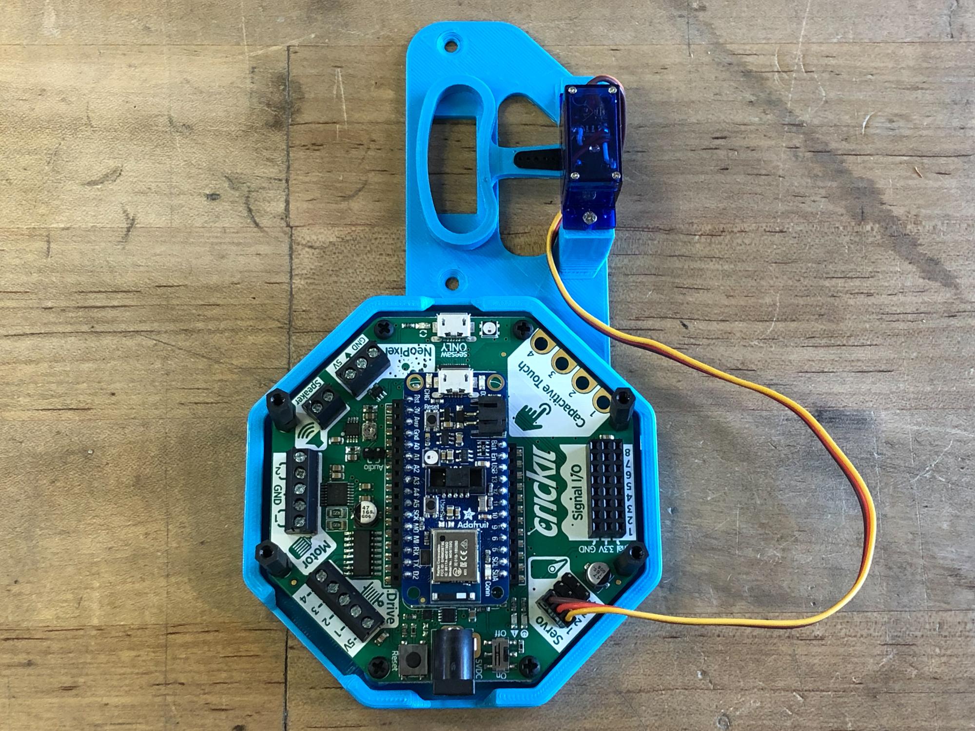 circuitpython_IMG_3973_2k.jpg