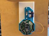 circuitpython_IMG_3981_2k.jpg