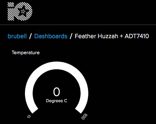 weather_IO_-_Feather_Huzzah___ADT7410_dash.png