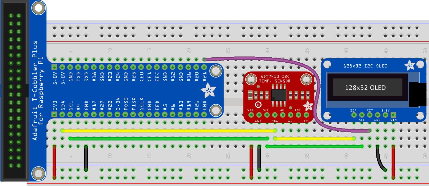 raspberry_pi_pi_wiring.png