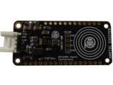 arduino_compatibles_996310046.jpg