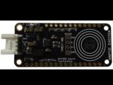 arduino_compatibles_996314312.jpg