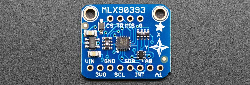 sensors_4022-top-wide.png