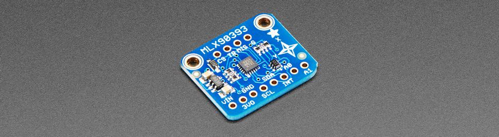 sensors_4022-angle-wide.png