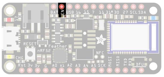 microcontrollers_nRF52Power_EN.png