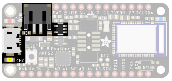 microcontrollers_nRF52Power_battchg.png