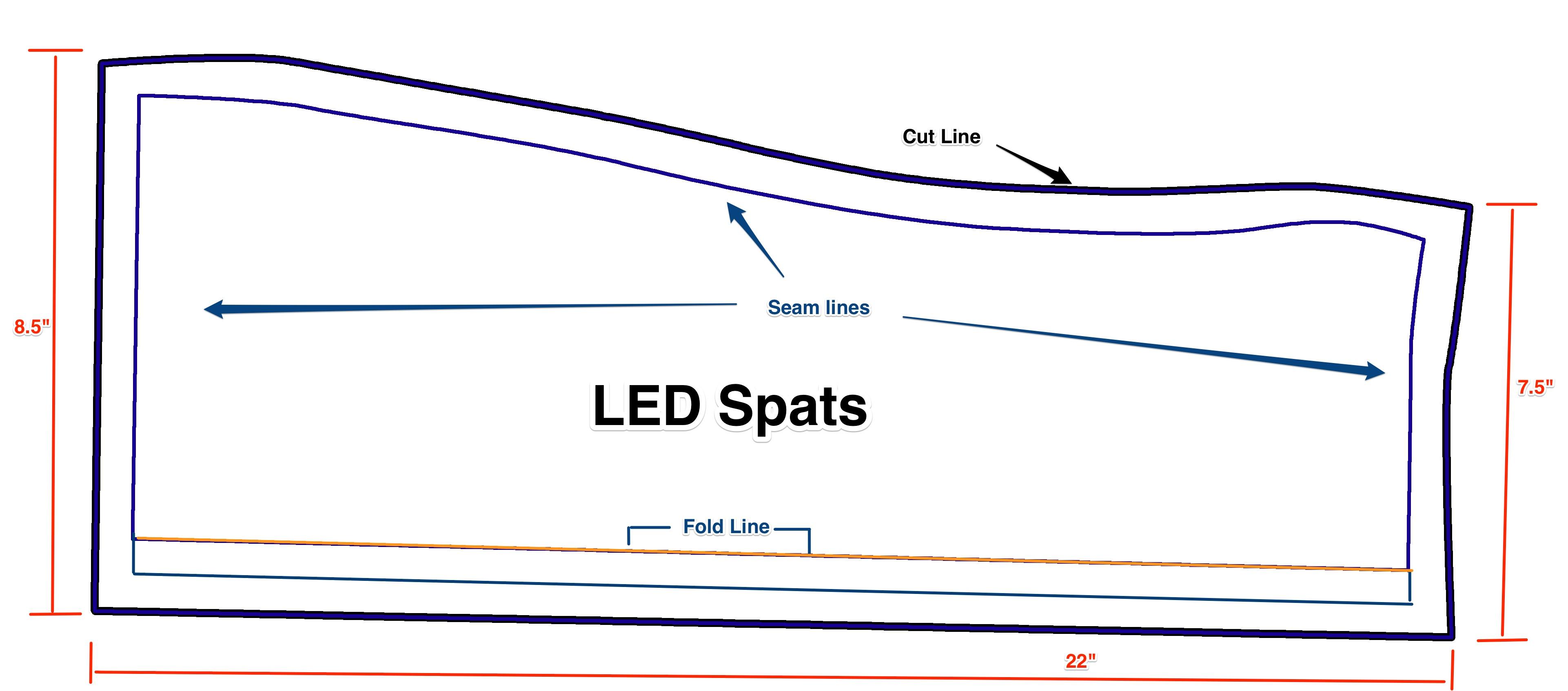 led_strips_spats_pattern.jpg