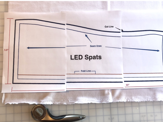 led_strips_00_spatpattern.jpg