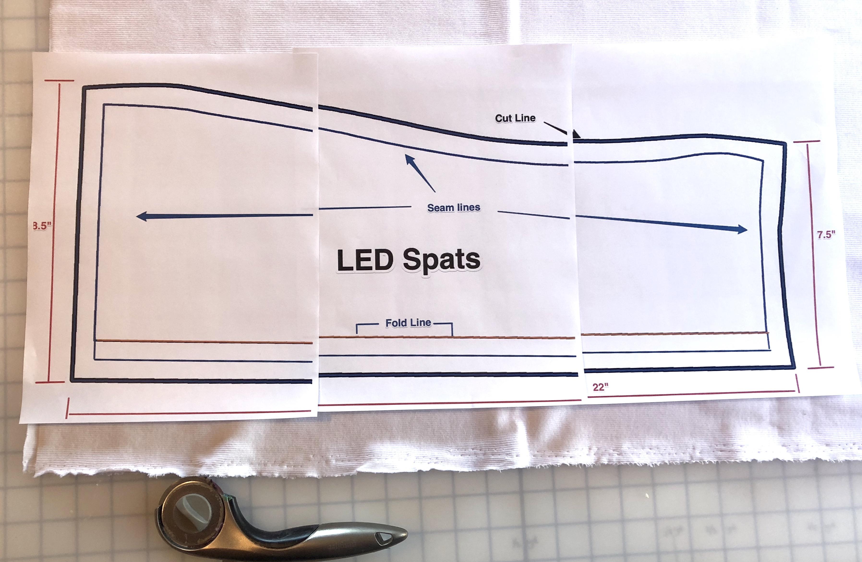 led_strips_00_spatpattern.jpg
