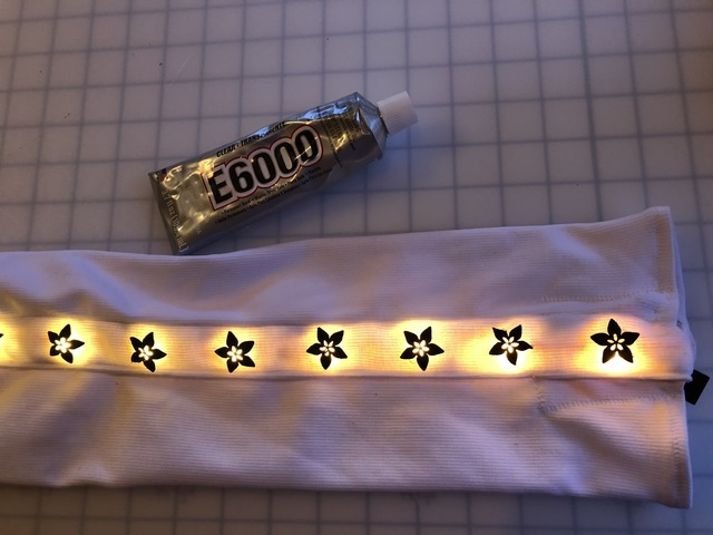 led_strips_10_E6000.jpg