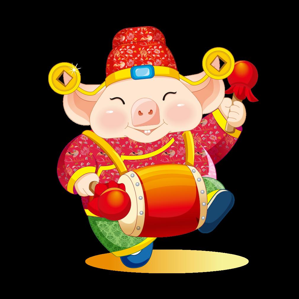 makecode_Pig.png