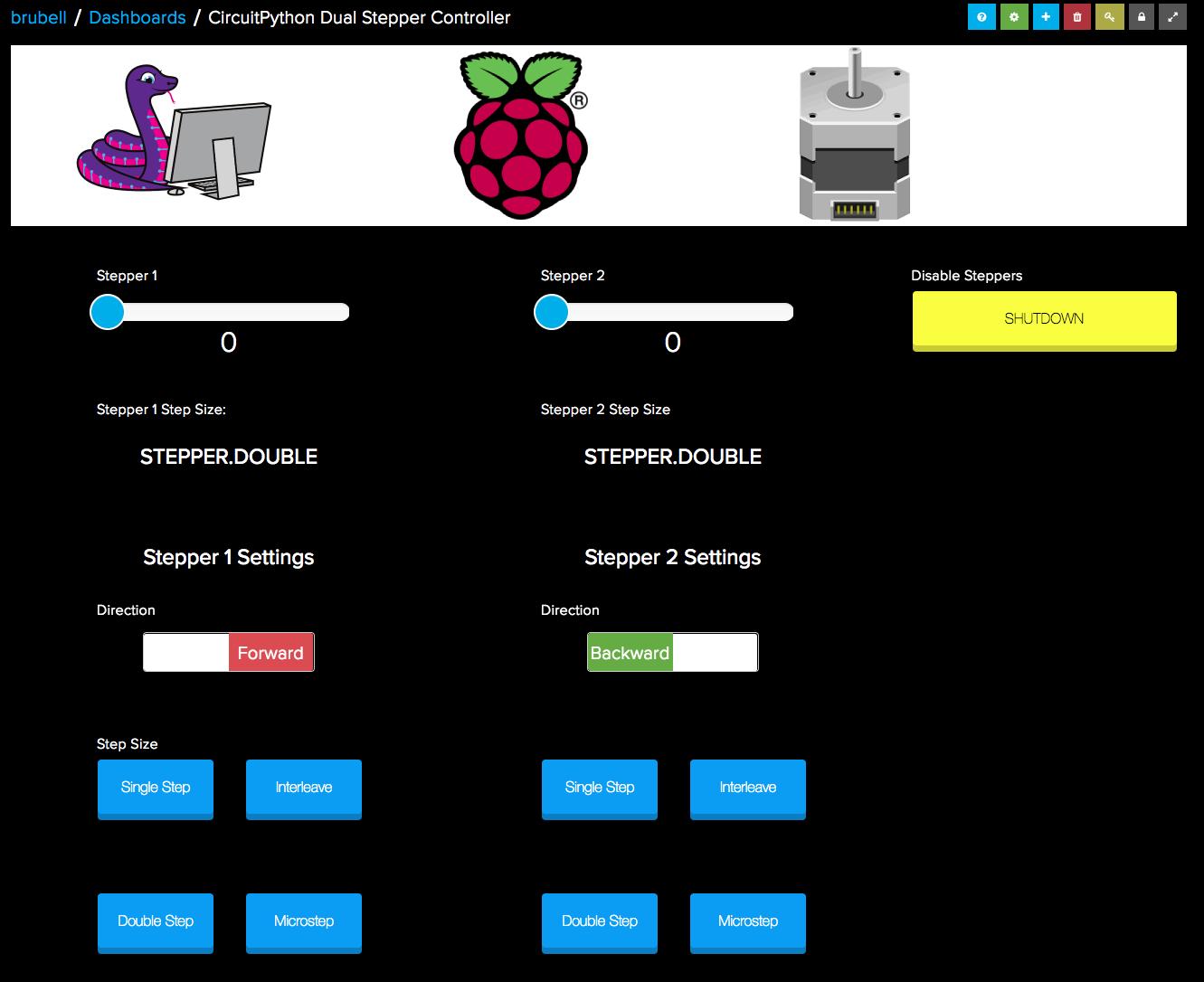 raspberry_pi_IO_-_CircuitPython_Dual_Stepper_Controller.png