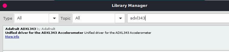 adafruit_products_libman_adxl343.jpg