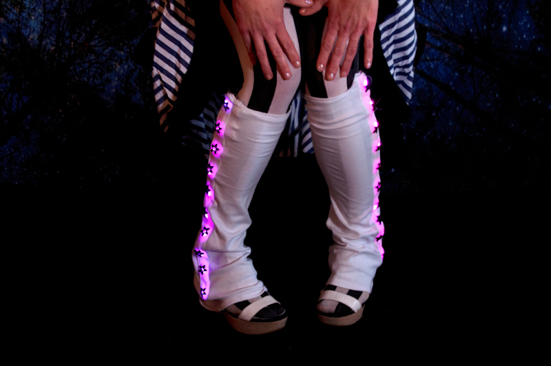 led_strips_Spats-4.jpg