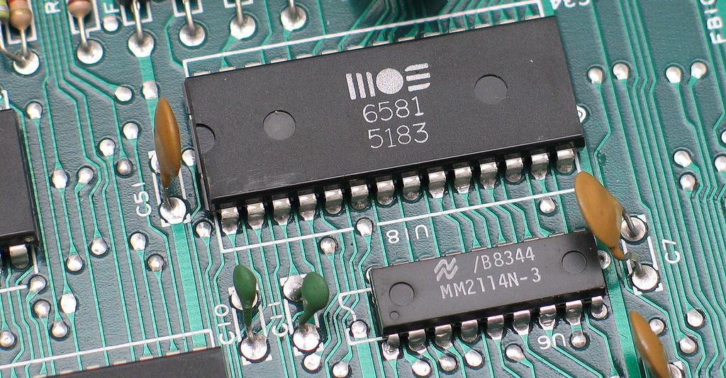 circuitpython_c64.jpg