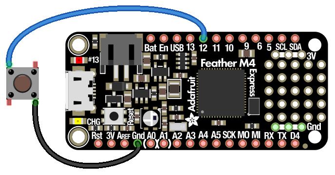 circuitpython_digital_input.png