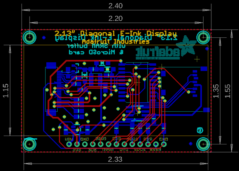 adafruit_products_Adafruit_2.13in_eInk_Fab_Print.png