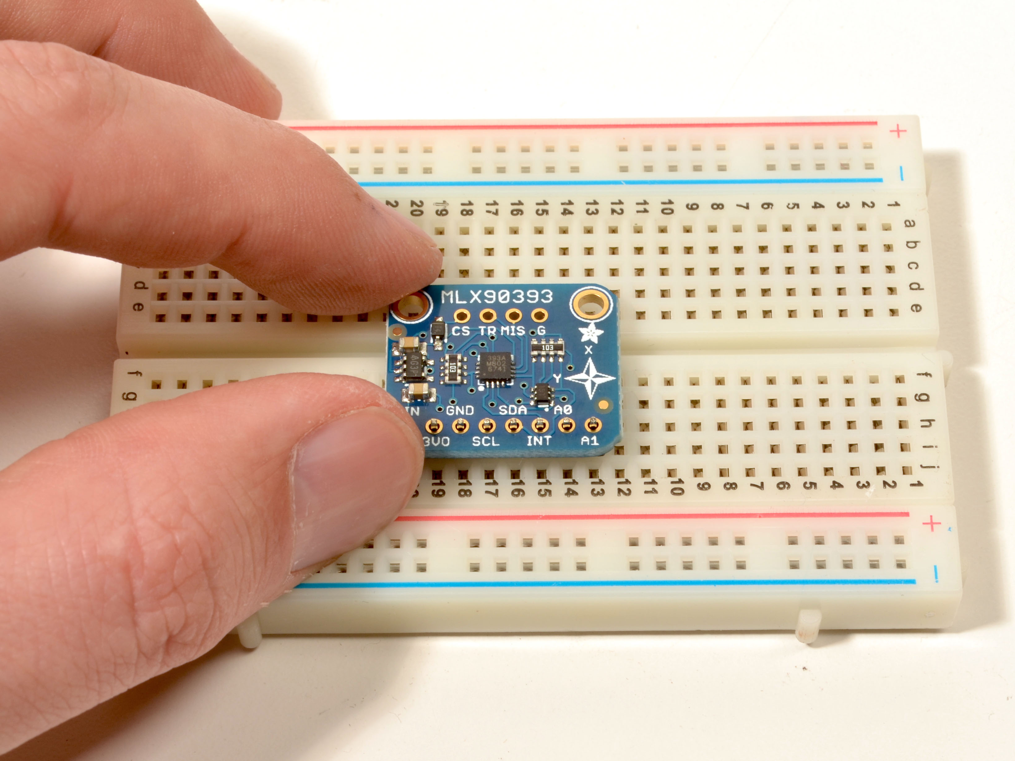 sensors_DSC_4020.jpg
