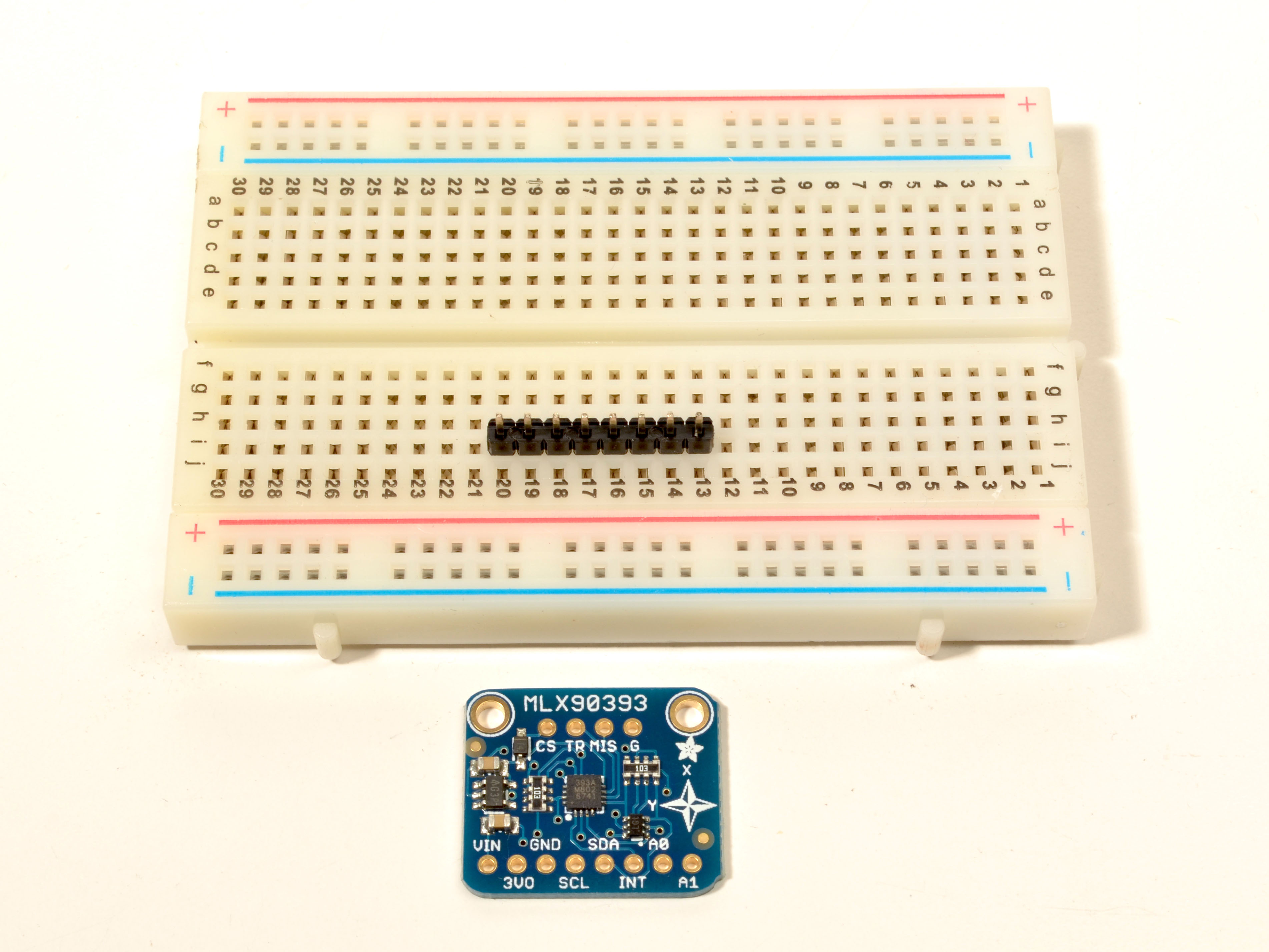 sensors_DSC_4019.jpg