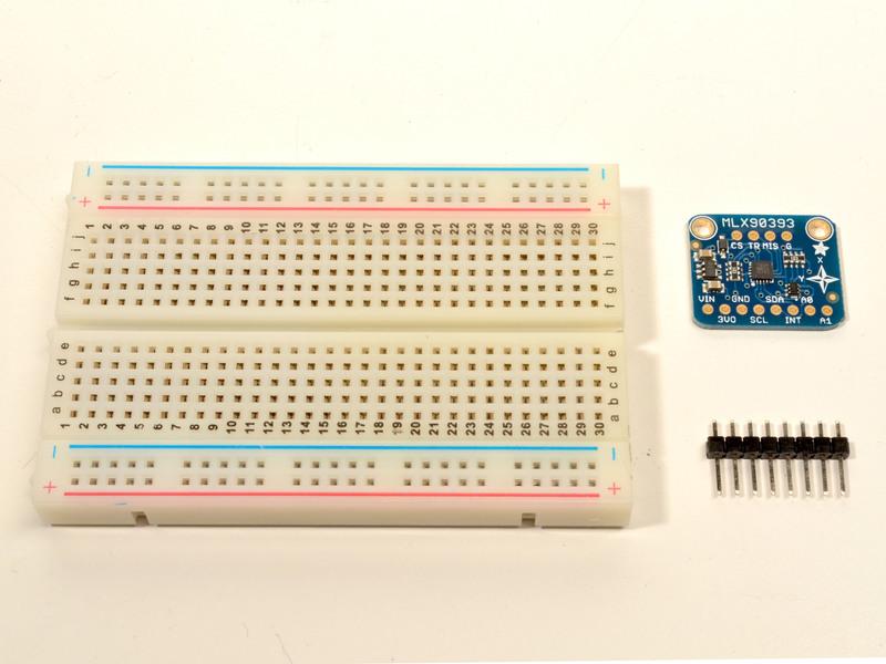 sensors_DSC_4017.jpg