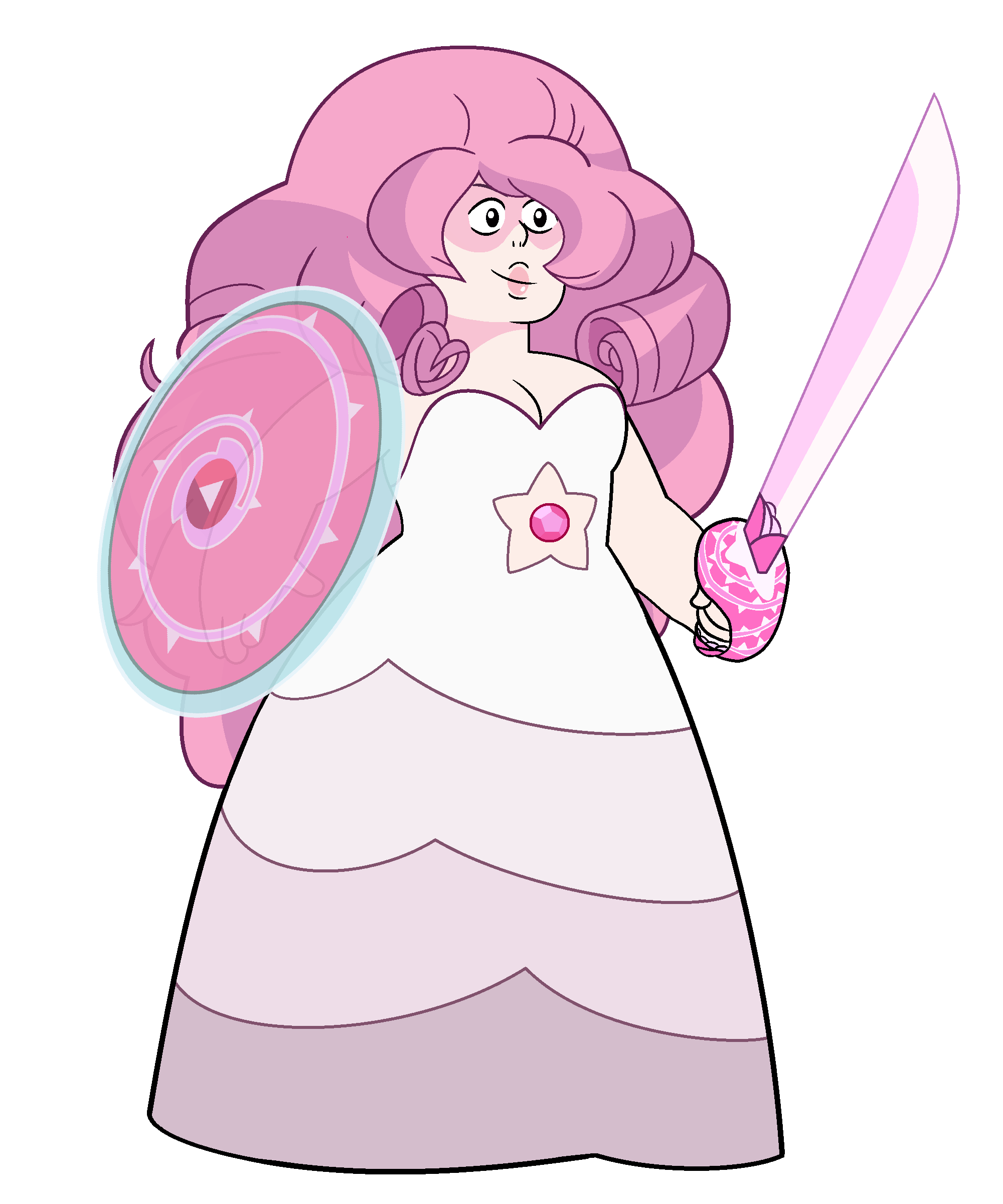 customer___partner_projects_Rose_Quartz_-_Weaponized.png