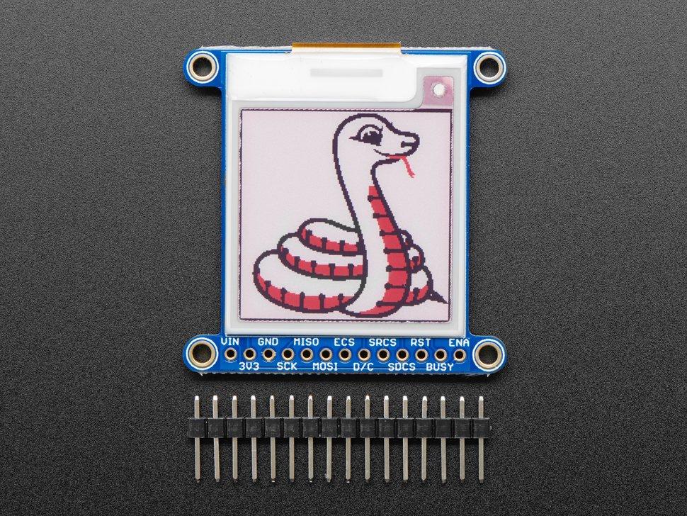 adafruit_products_3625-04.jpg