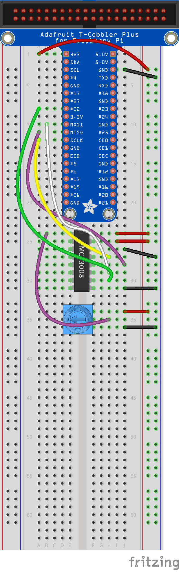 learn_raspberry_pi_Analog_Inputs_for_Raspberry_Pi_Using_the_MCP3008-T-Cobbler-Plus_bb.png