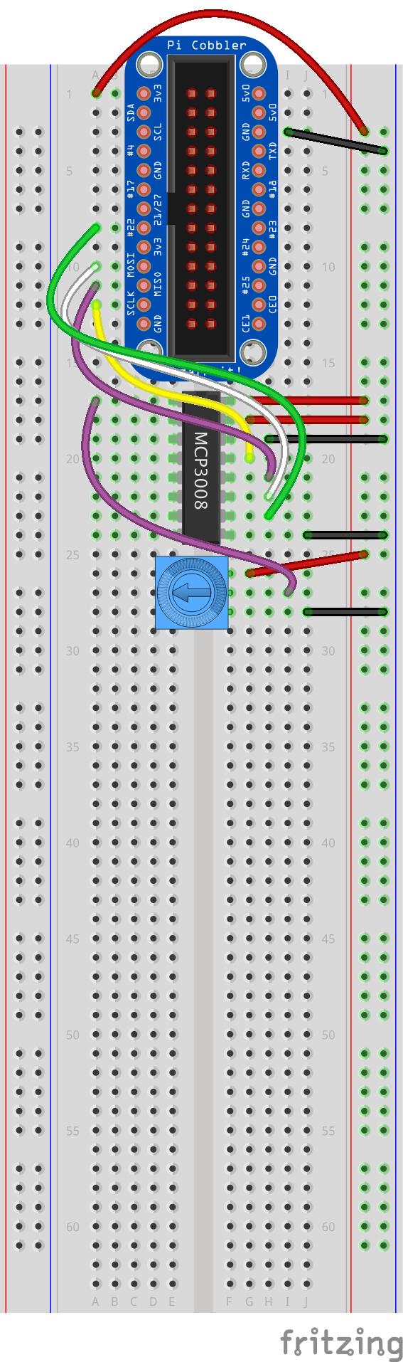 learn_raspberry_pi_Analog_Inputs_for_Raspberry_Pi_Using_the_MCP3008-Pi-Cobbler_bb.png