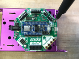 robotics___cnc_IMG_6630_2k.jpg