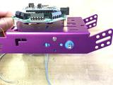 robotics___cnc_IMG_6609_2k.jpg