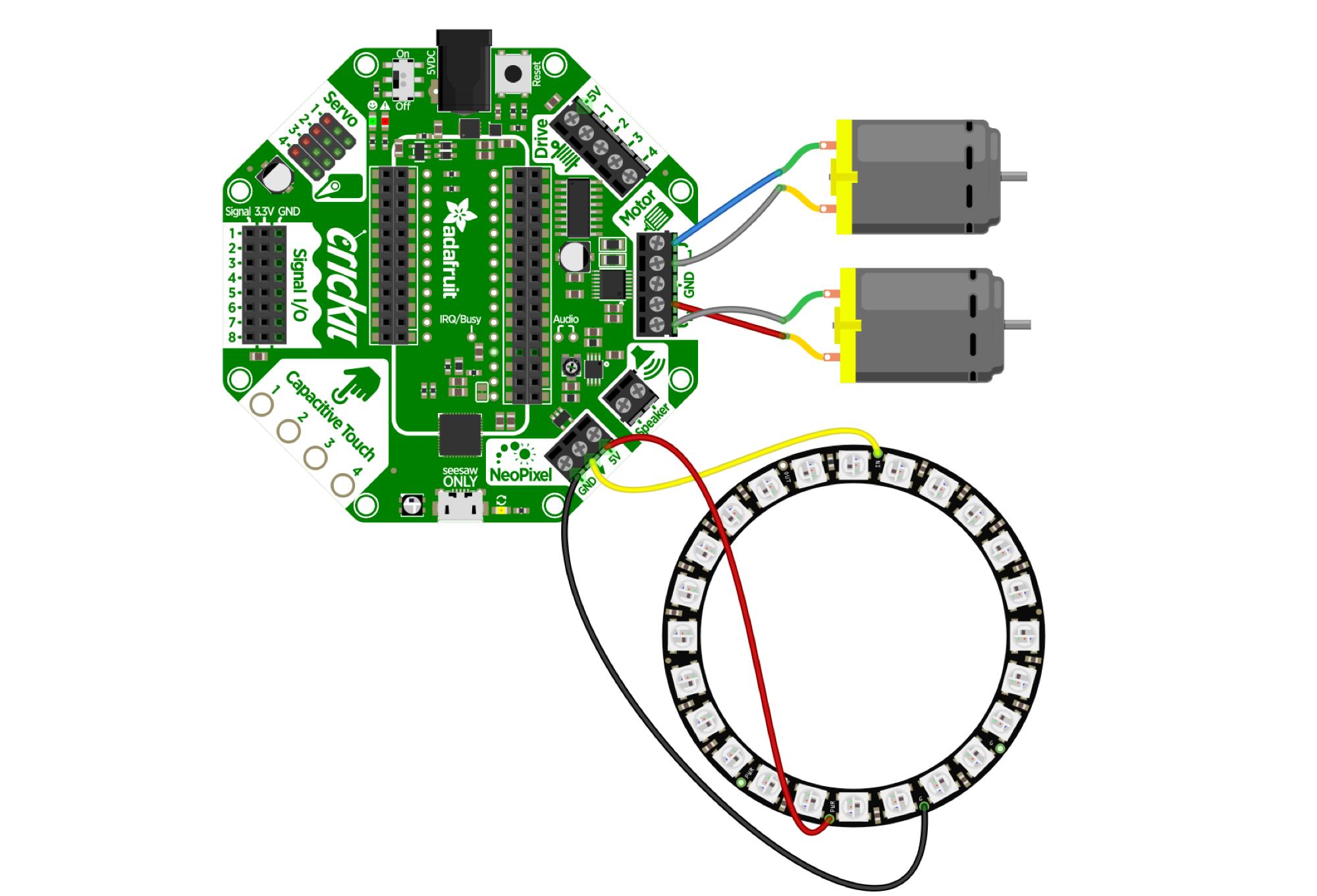 robotics___cnc_roverFritz.png