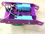 robotics___cnc_IMG_6610_2k.jpg