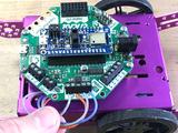 robotics___cnc_IMG_6602_2k.jpg