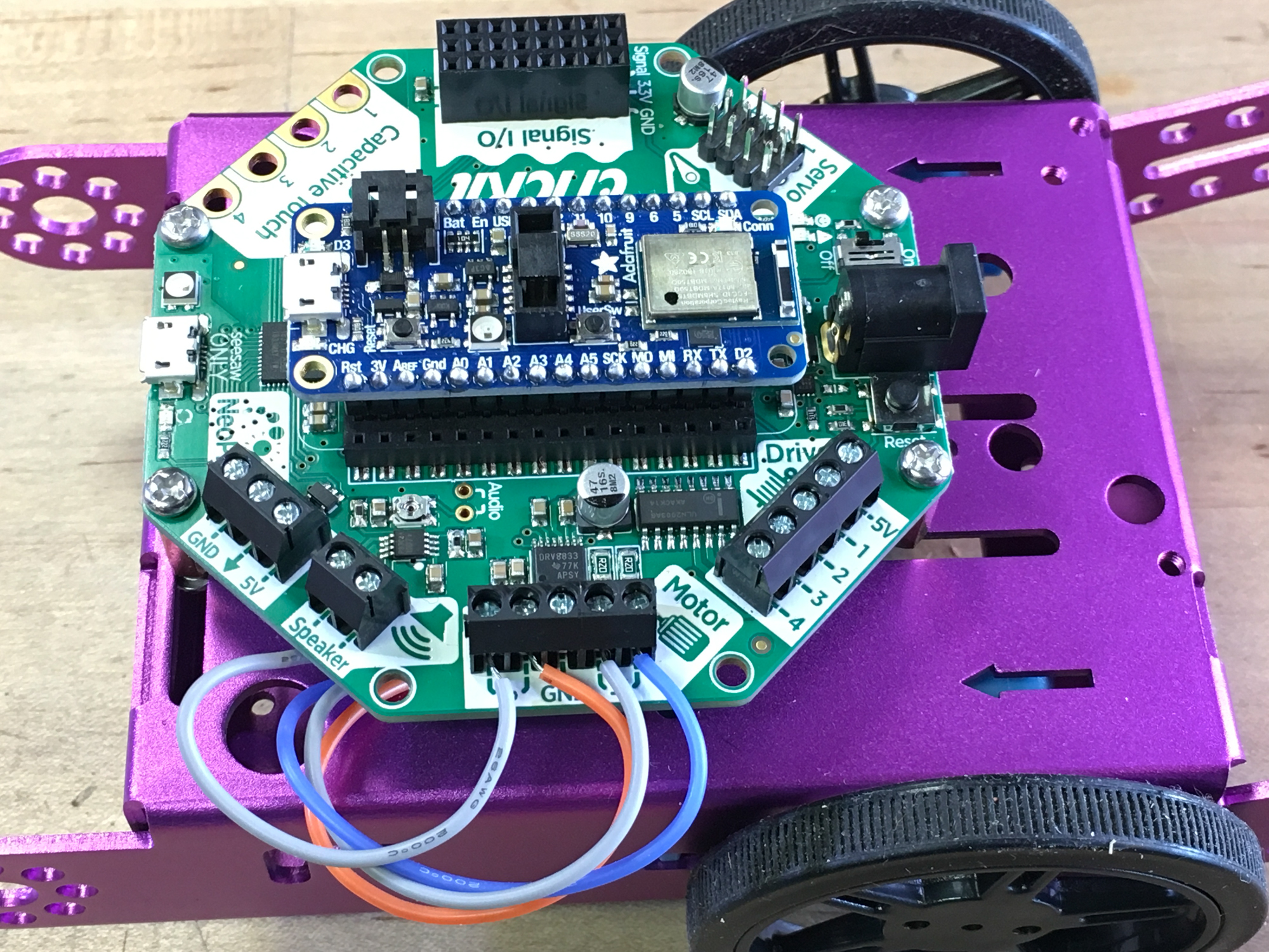 robotics___cnc_IMG_6600_2k.jpg