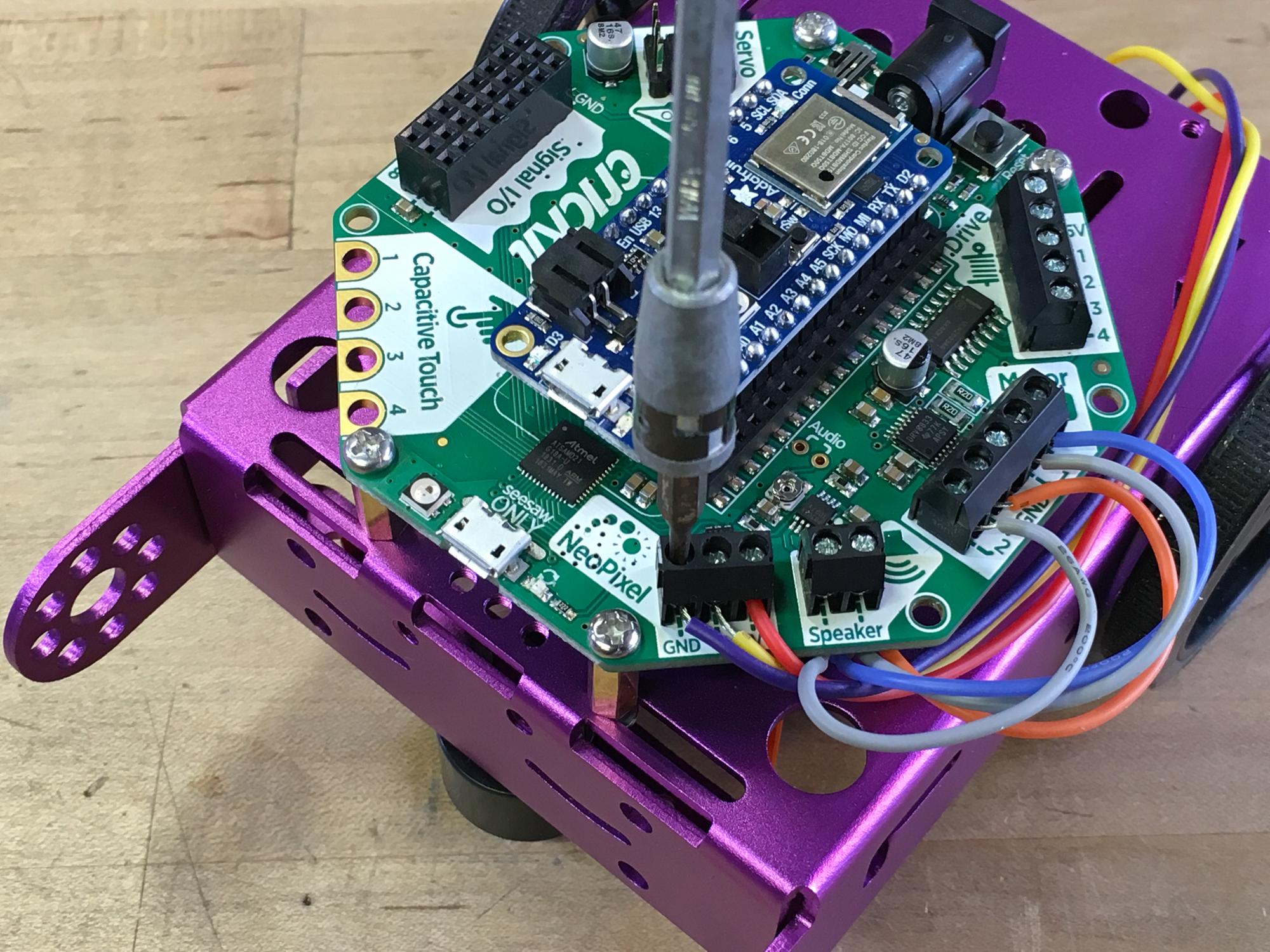 robotics___cnc_IMG_6594_2k.jpg