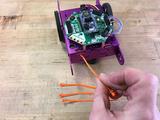 robotics___cnc_IMG_6590_2k.jpg