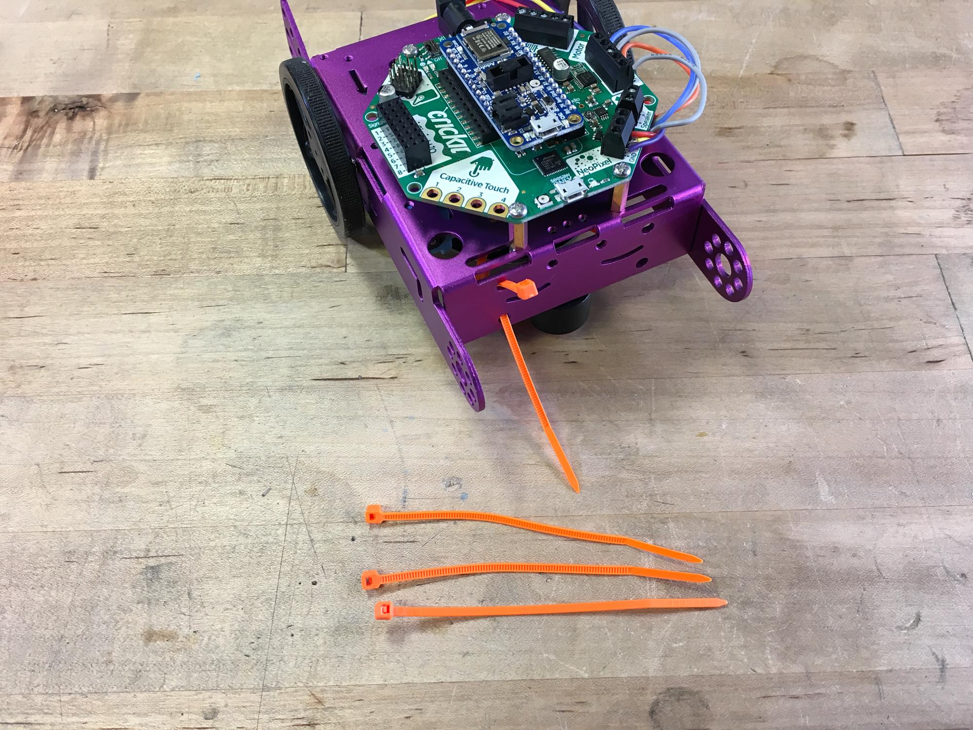 robotics___cnc_IMG_6591_2k.jpg
