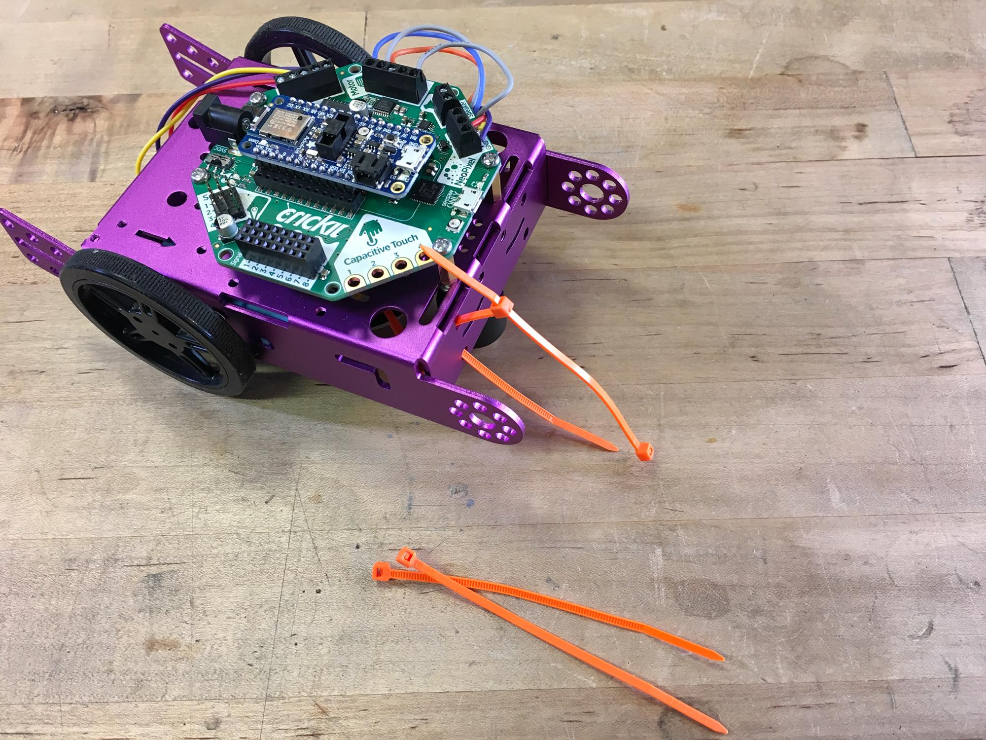 robotics___cnc_IMG_6592_2k.jpg