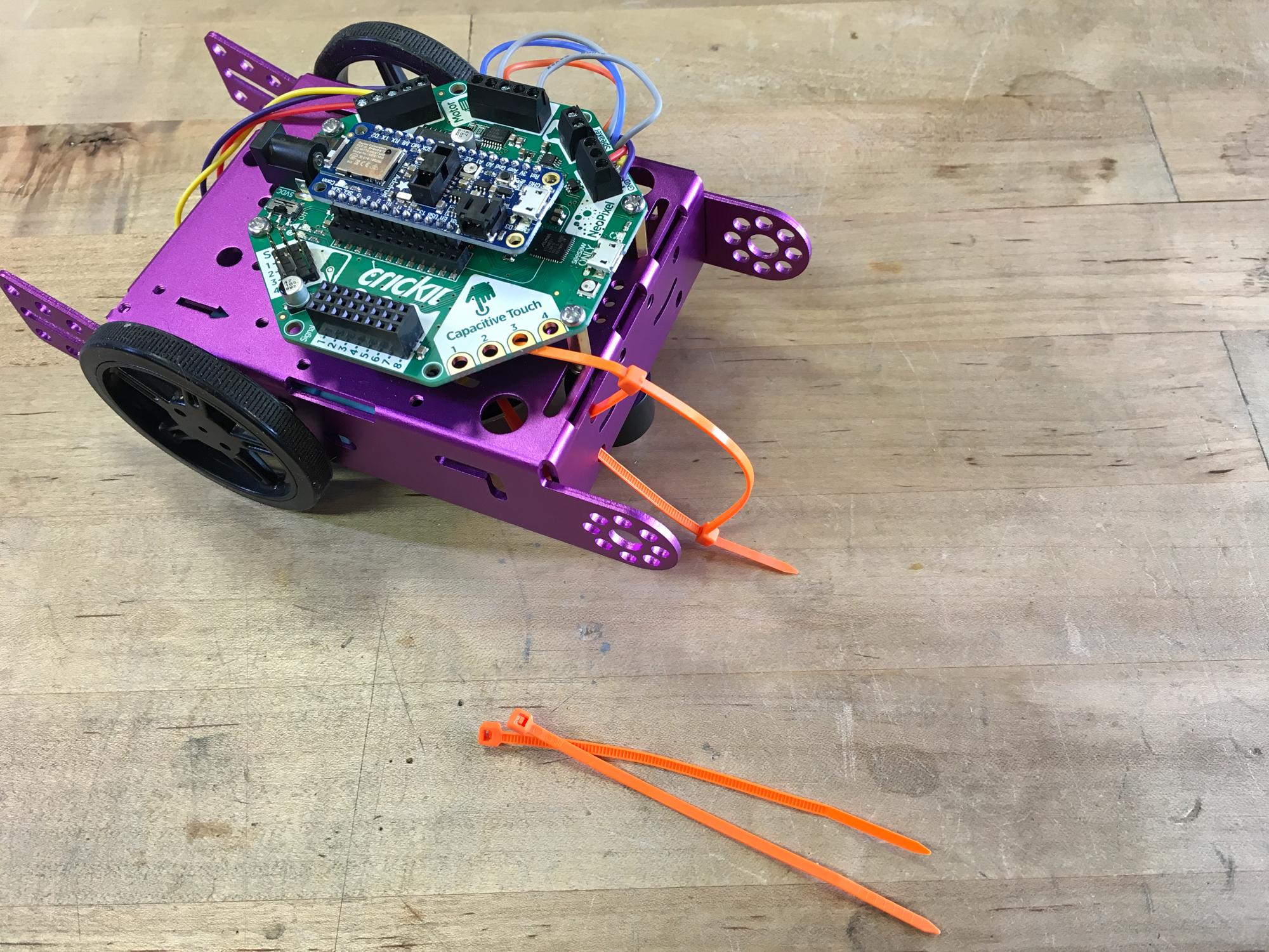 robotics___cnc_IMG_6593_2k.jpg