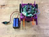 robotics___cnc_IMG_6588_2k.jpg